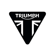 Triumph Wheels